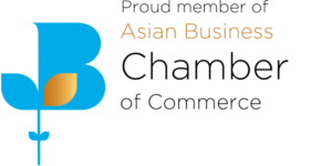 Asian Chamber of Business